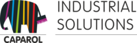 DAW SE/Caparol Industrial Solutions GmbH
