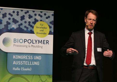 Was den Markterfolg von Produkten aus bioabbaubaren Werkstoffen beeinflusst