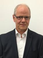 Jürgen Laubner