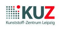 Kunststoff-Zentrum in Leipzig gGmbH