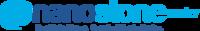 Nanostone Water GmbH