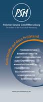PSM-Themenschwerpunkte
