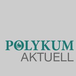 POLYKUM News