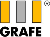 GRAFE Polymer Solutions GmbH