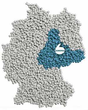 POLYKUM e.V. – Infoportal der Kunststoffbranche in Mitteldeutschland