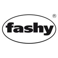 Fashy GmbH