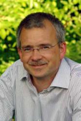 Frank Pollack