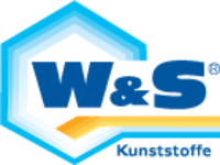 W&S Kunststoffe GmbH