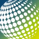 POYLKUM DigiLab-Logo