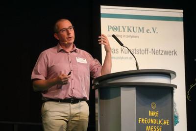 Development of PHBH<sup>TM</sup> Based Marine Biodegradable Applications