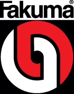 Fakuma – Internationale Fachmesse für Kunststoffverarbeitung
