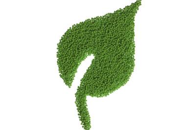 HEXPOL TPE-Leaf