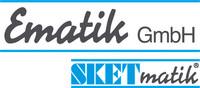 Ematik GmbH
