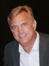 Peter Putsch