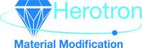 Herotron E-Beam Service GmbH a STERIS Company