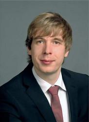 Jörg Zschätzsch