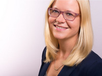 Kathrin Kaufhold