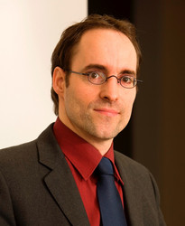 Jochen Pflug