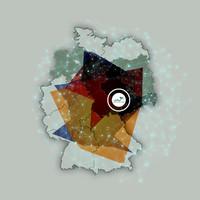 Clusterkarte –BioEconomy Cluster