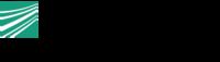 Fraunhofer-Institut für Mikrostruktur von Werkstoffen und Systemen (IMWS)