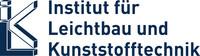 TU Dresden Institut für Leichtbau und Kunststofftechnik
