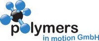 Polymers in Motion GmbH