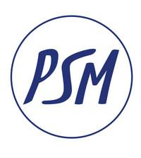 Polymer Service GmbH Merseburg