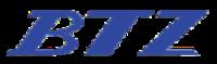 BTZ zu Thale und Aschersleben – Stiftung