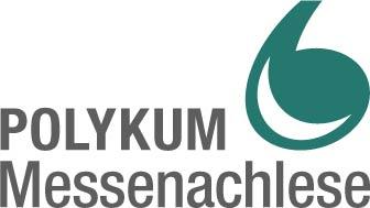 POLYKUM Messenachlese