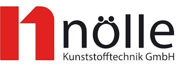 Nölle Kunststofftechnik GmbH