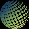 POLYKUM-Logo laden…